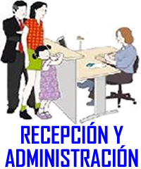 recepcion.png